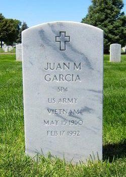Juan Molina Garcia