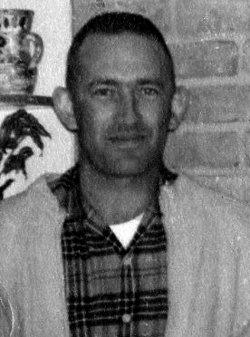 Thomas Lee Jackson King