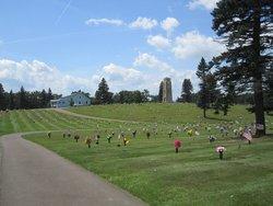Somerset County Memorial Park