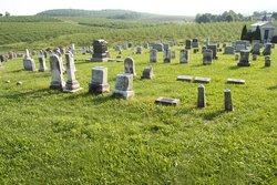 Bendersville Cemetery