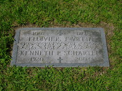 Kenneth Paul Schartel