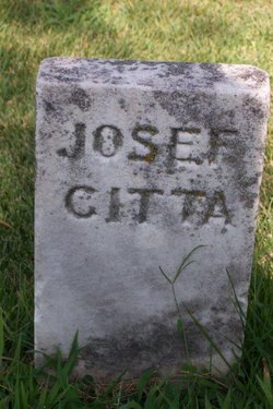 Josef Frank Citta