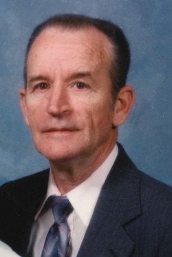 Harold Dean Bagwell
