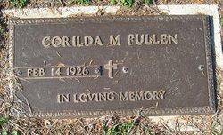 Corilda Mae Fullen