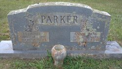 Lonnie Parker