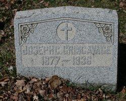 Joseph Charles Grincavage