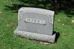Phillip G Marks