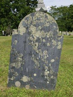 Willard Fletcher, Jr