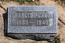 Francis L. Ganun