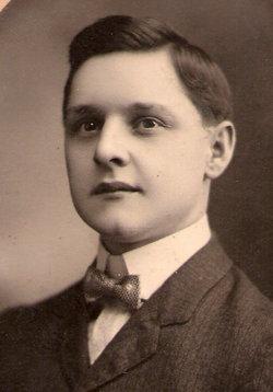William August Swikerath