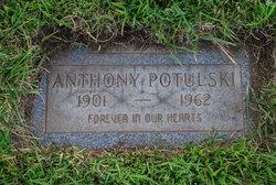Anthony B. Potulski