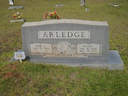 Frank Arledge
