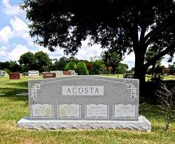 Cecilia Acosta