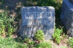 Maria Katherine <I>Jonasdotter</I> Johnson