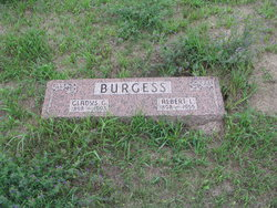 Albert L Burgess