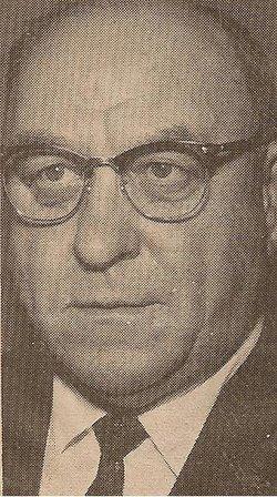 Brunow Stelter