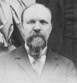James Latimore