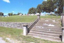 Barterville Cemetery