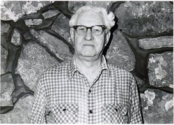 Thomas Arthur Sherman