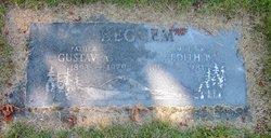 Edith B Heggem