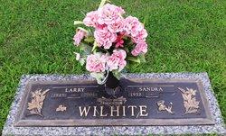 Larry Dewayne Wilhite