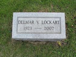 Delmar V. Lockart