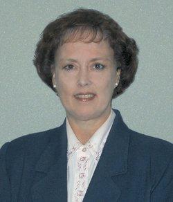 Elizabeth Clibourn Wycoff