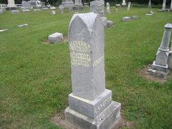Joseph Langdon