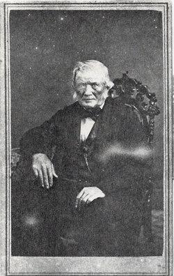William W. Johnson