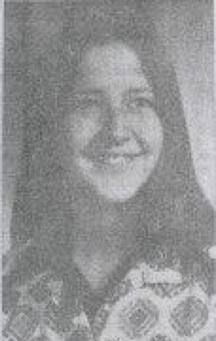 Judith Kaylene Pleas