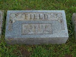 Edward L. Field
