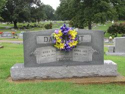Ruey E. Davenport