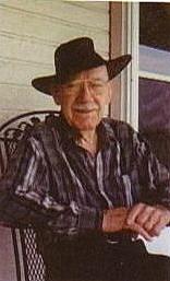 John Baird James, Jr