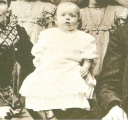 Ellis Anna Maria Andersson