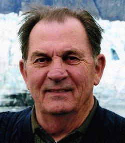 Paul Kouts