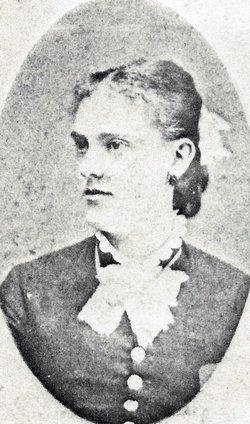 Sylvia <I>Porter</I> Bingham