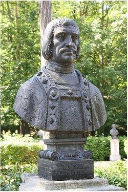 Albrecht II of Austria