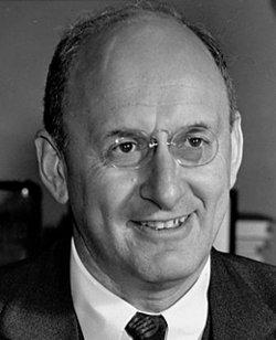 Henry Morgenthau, Jr