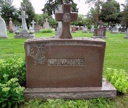 "Arthur Patrick ""Mac"" Maguire"