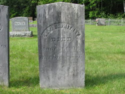 Levi B. Whitney