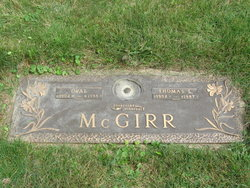 Thomas L. McGirr