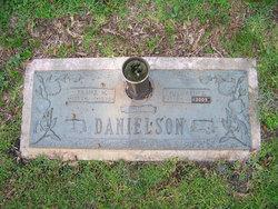 Frank William Danielson