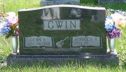 Dean A. Gwin