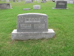 Jeremiah Pratt Wood