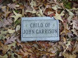 Child Garrison