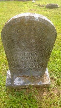 Eliza S Albea