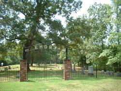 Emory Cemetery