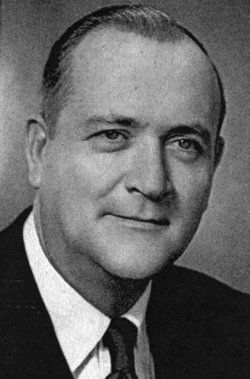 Hoffman Lee Fuller