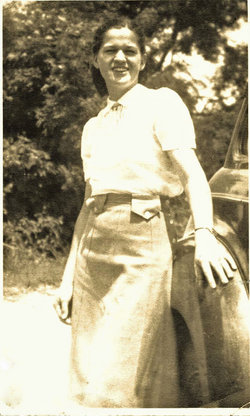 Juanita S. Day