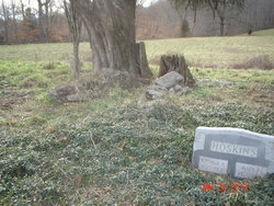 Hoskins Cemetery